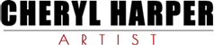 Cheryl Harper Logo
