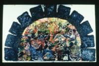 Furnace | Installation | Cheryl Harper