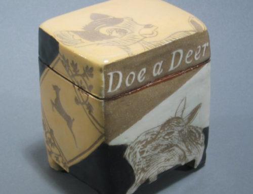 Deer Boxes