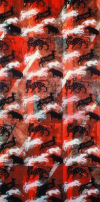 Field of Beasts | Ruminations | Cheryl Harper